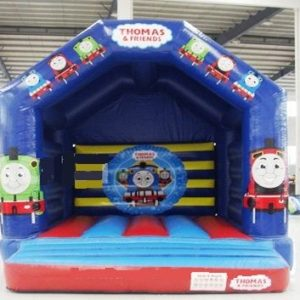 Thomas & Friends Bouncer